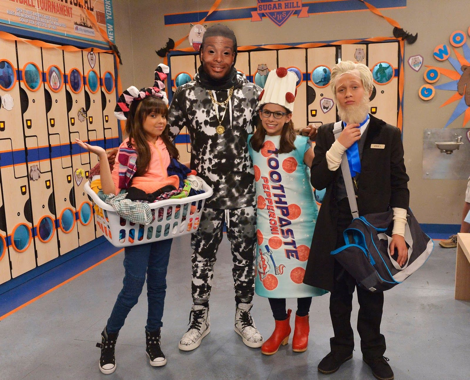 69 best game shakers images on Pinterest Brand new Dawn and