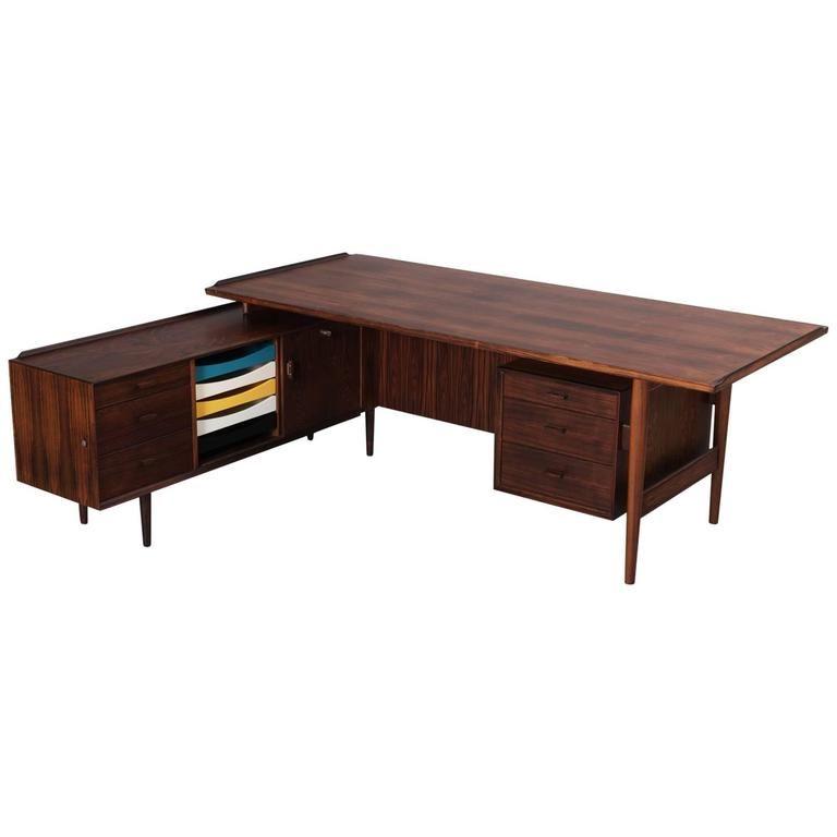 Pin By N D On Office Nifties Desk Modern Desk L Shaped Desk