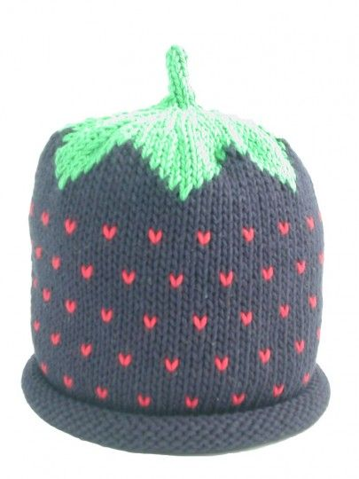 6c24ae52e96 Pin by Babskibaby on Baby Hats