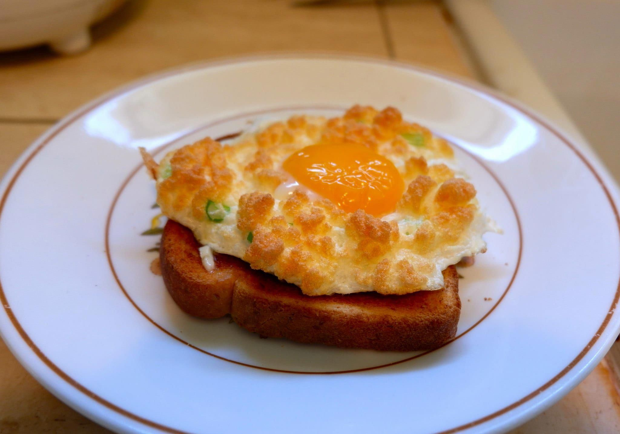 These Tasty Cloud Eggs Are Instagram's Newest Food Trend #cookingrecipes #cloudeggs These Tasty Cloud Eggs Are Instagram's Newest Food Trend #cookingrecipes #cloudeggs These Tasty Cloud Eggs Are Instagram's Newest Food Trend #cookingrecipes #cloudeggs These Tasty Cloud Eggs Are Instagram's Newest Food Trend #cookingrecipes #cloudeggs