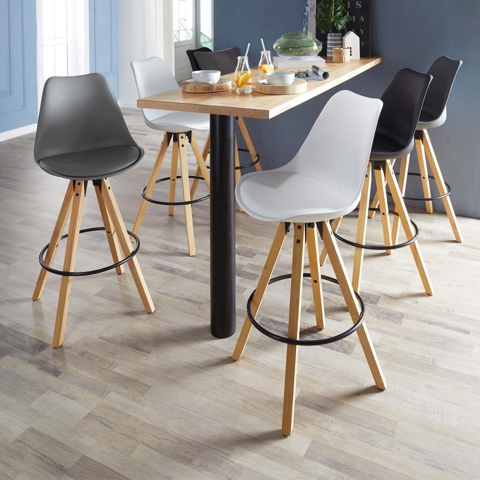 Barhocker Barstuhle In 2020 Wooden Armchair 30 Bar Stools Barn Furniture