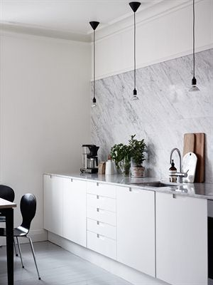 kitchen designers in london. Pin By Malgorzata Dombek On Interiors Kitchen  Pinterest And Kitchens