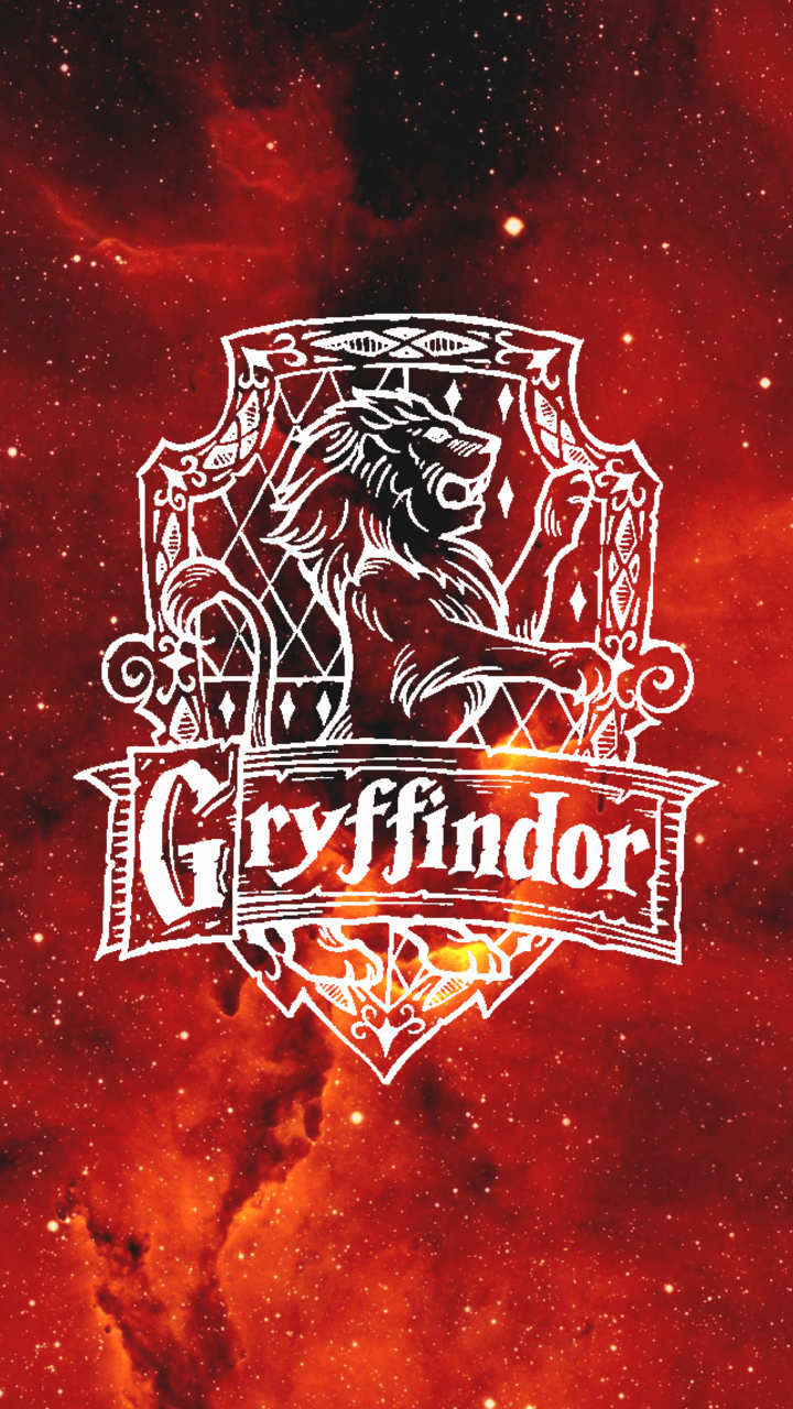 720x1280 gryffindor wallpaper Tumblr Harry potter