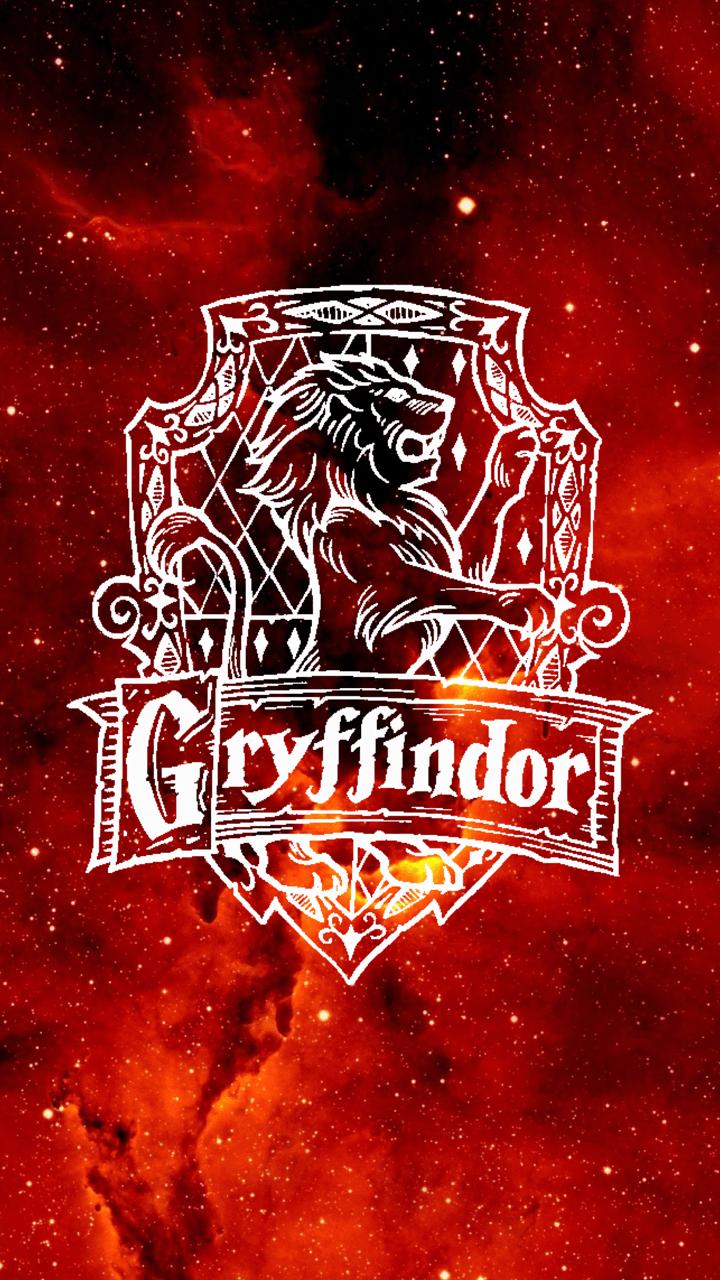 720x1280 gryffindor wallpaper Tumblr Harry potter