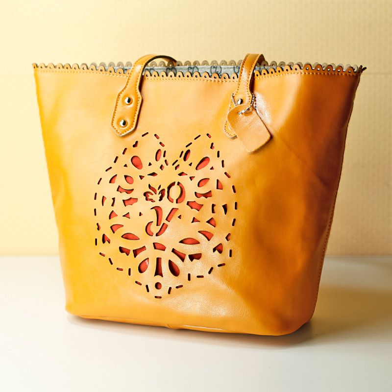 How To Make A Leather Bag Atcx8ztf