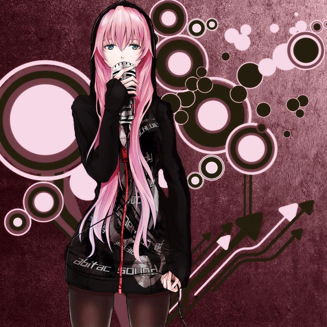 Nightcore Melody Mp3 Download Anime Songs Nightcore Anime