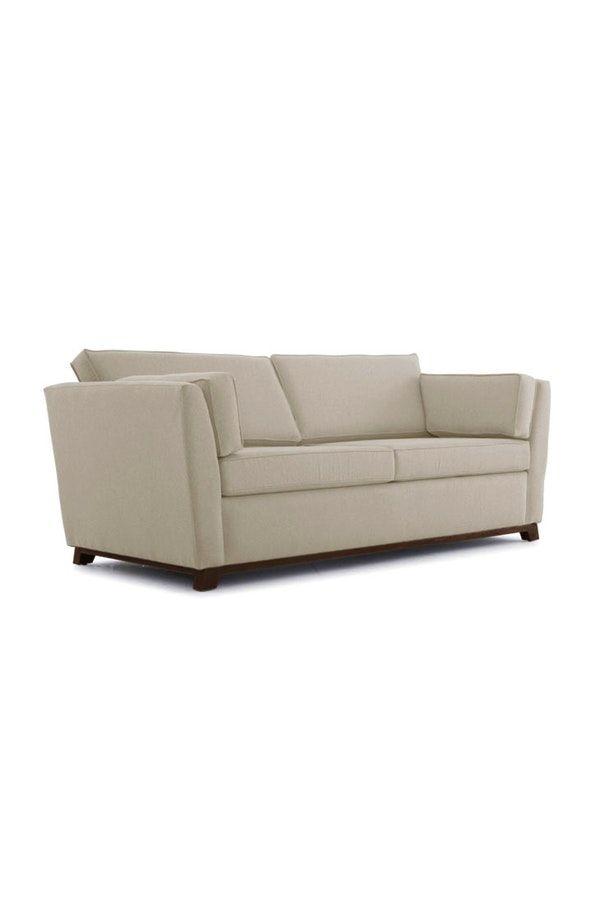 Roller Sleeper Sofa | Sleeper sofas and Products