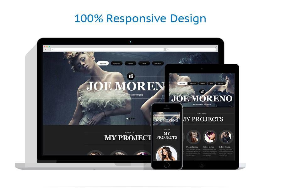 Art & Photography Joomla Template #56184 http://www.webdesign.org/web-templates/art-photography-joomla-templates.56184.html