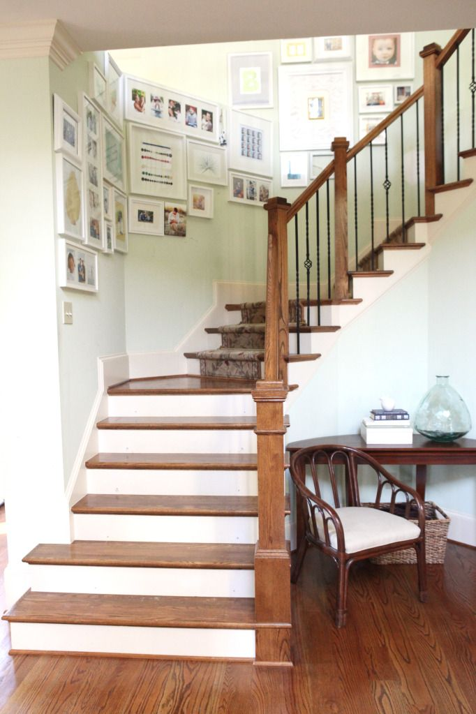 Best I Killed A Runner Staircase Design Stairway Carpet Stairs 400 x 300