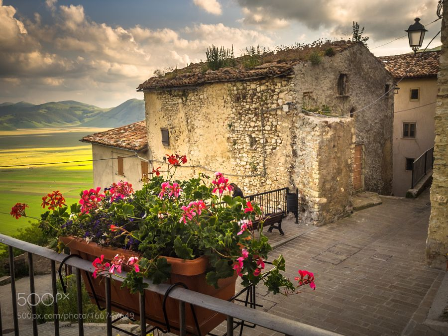 "Castelluccio Go to http://iBoatCity.com and use code PINTEREST for free shipping on your first order! (Lower 48 USA Only). Sign up for our email newsletter to get your free guide: ""Boat Buyer's Guide for Beginners."""