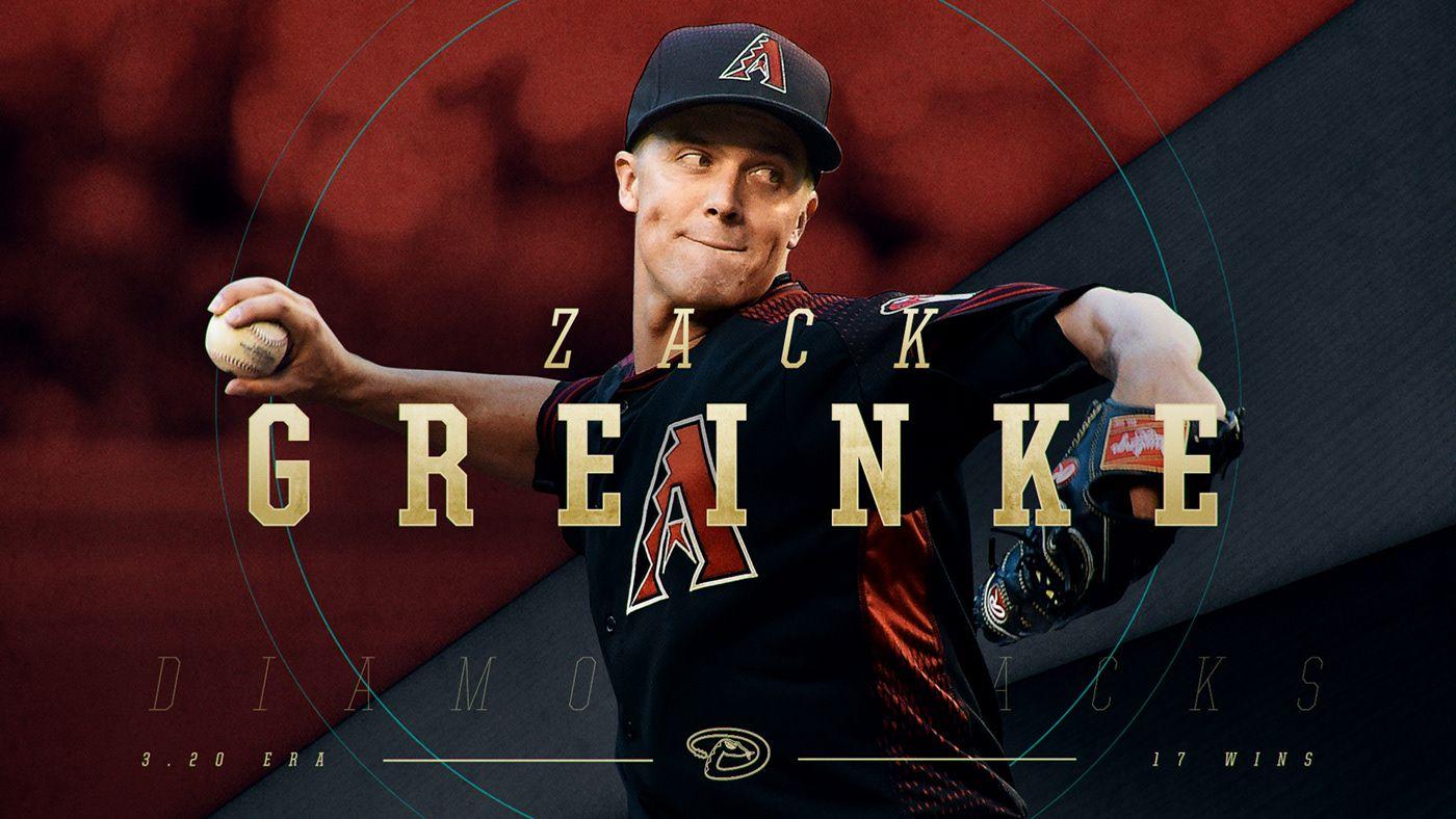 MLB on FOX on Behance Mlb, Sports graphics, Channel branding