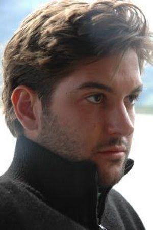 Brazilian Prince João Philippe de Orléans e Bragança