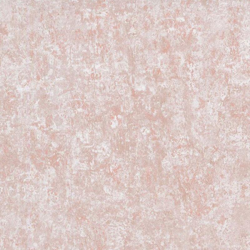 92 11050 Cs Salvage Plaster Cole Son Wallpaper In 2020