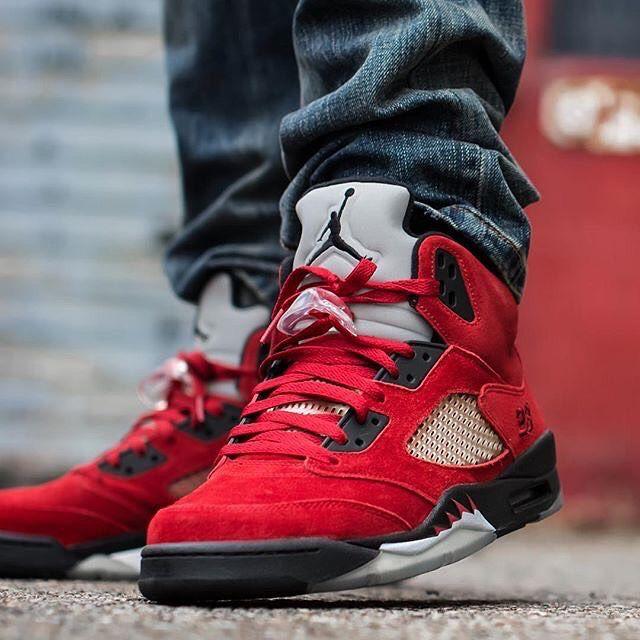 Jordans, Air jordans retro, Nike shoes