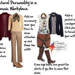 How to Look Smart When You Prefer to Dress Relaxed