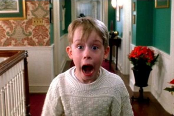 Best Christmas Movies From The 90s Best Christmas Movies 90s Kids Movies Best Holiday Movies