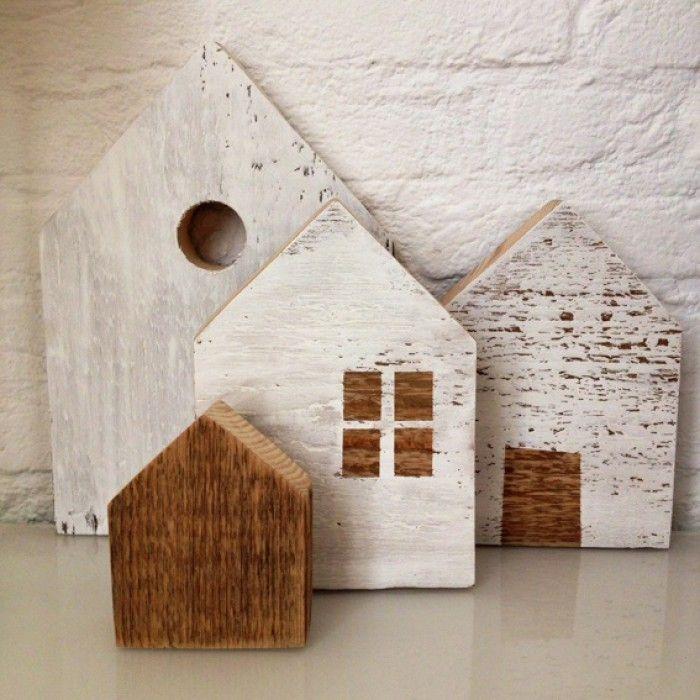 leuk dit stadt selbermachen holz selber machen holz und holz. Black Bedroom Furniture Sets. Home Design Ideas