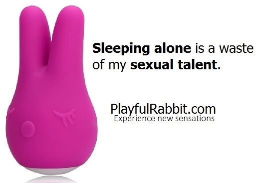 Girl anal rabbit vibrator experience ventura naked body