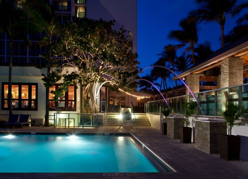 Jupiter Beach Resort Spa Hotels Hotel Rooms With Reviews S