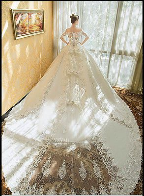 Wedding dresses luxury long trailing a word shoulder lace wedding dress  https://t.co/RSDEnVwpz9 https://t.co/lZuefMF5gh http://twitter.com/Foemvu_Maoxke/status/775293667590430720