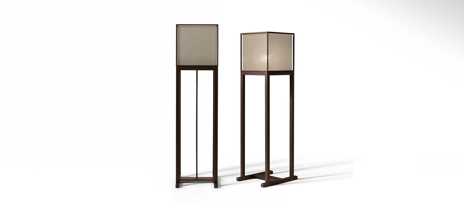 Giorgetti   Lighting/Floor Lamp   Pinterest   Floor lamp and Lights