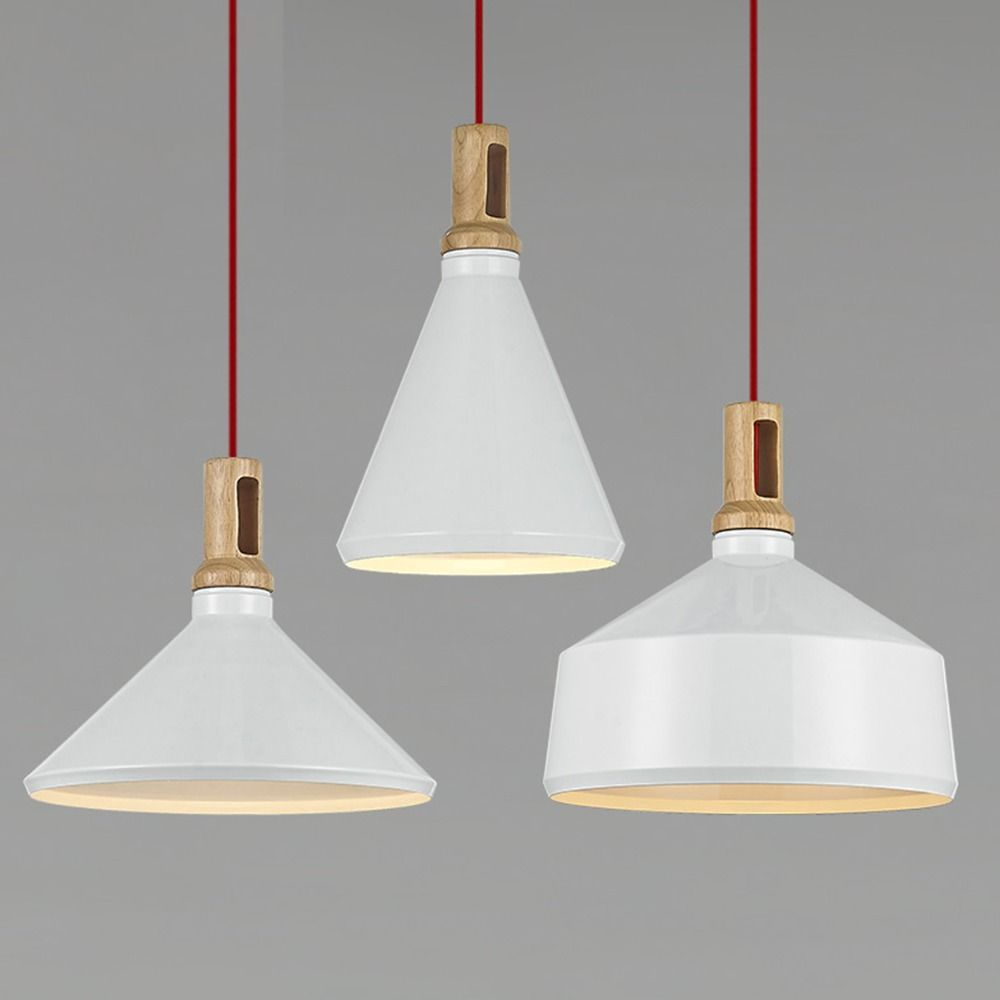 sebastian john design objects drop house light ceiling from of about mad lewis the