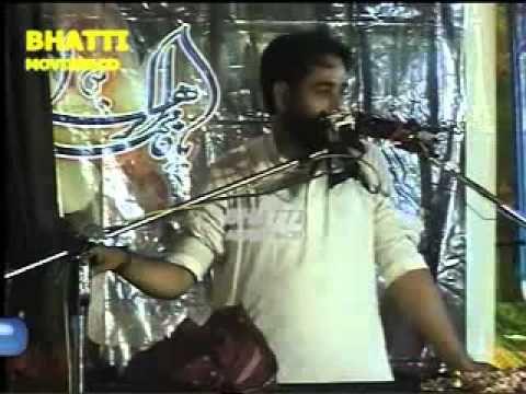Sunni Sirf Iss Sawal Ka Jawab Dain