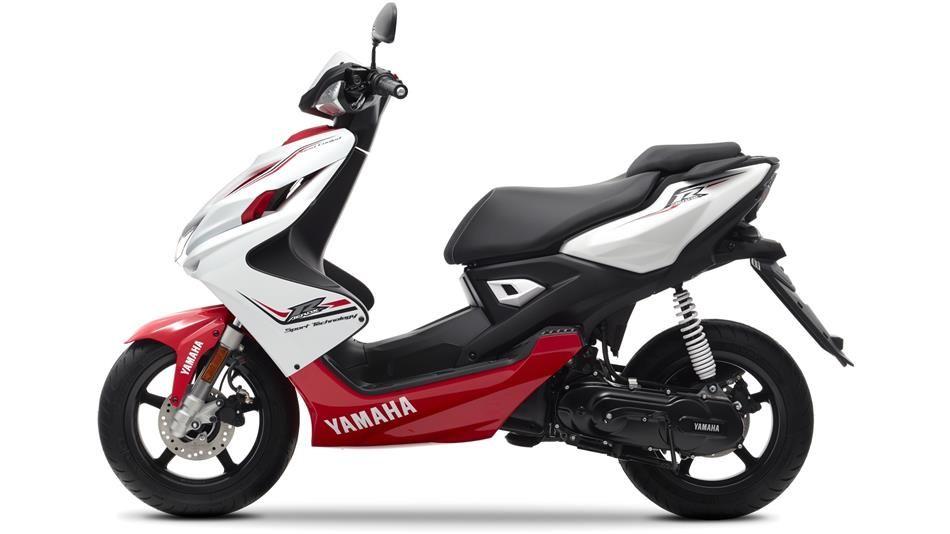 Yamaha Motor Uk Yamaha Motor Yamaha Scooter 50cc