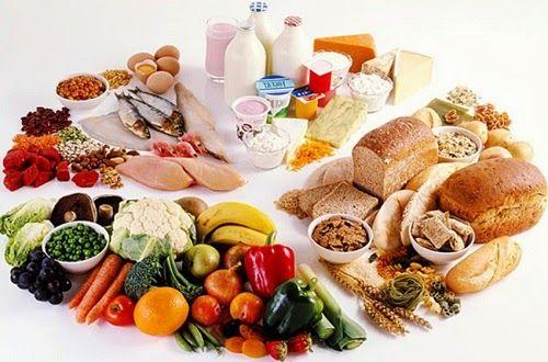 No te pierdas el gran listado de alimentos ricos en proteínas, que no deben faltar en tu dieta, si estas siguiendo la dieta proteica y deberías saber que...