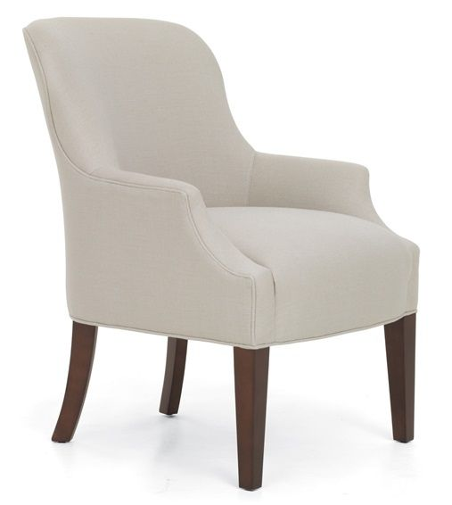 bedroom chairs modern director office chair small pinterest