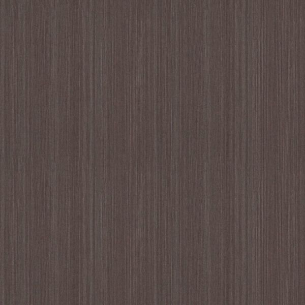 6414 Black Riftwood Outdoor Wood Formica Laminate Wood Veneer