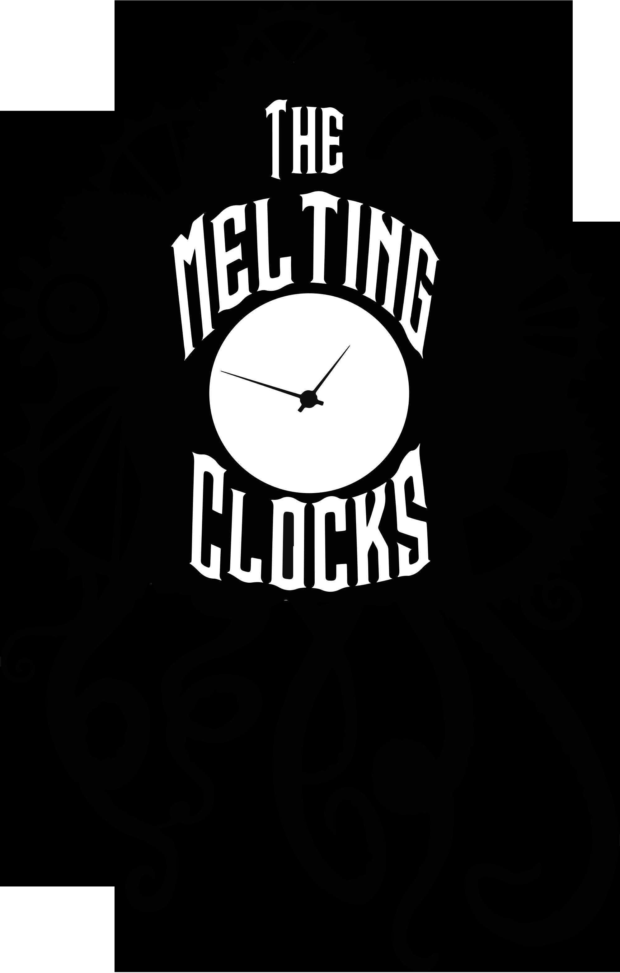 Melting-Clock-Logo.png (1992×3126)