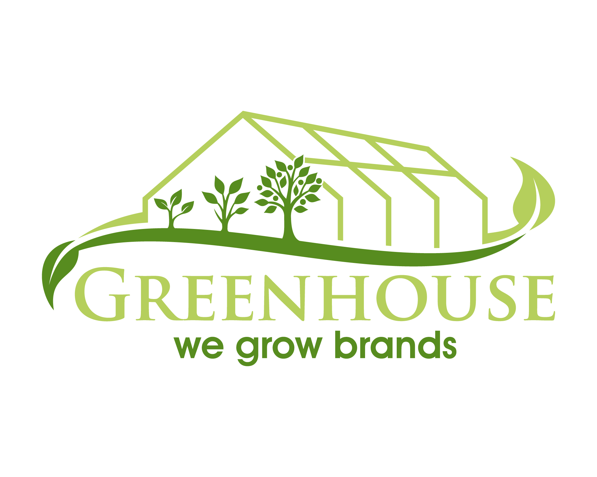 Apply For Beverage Jobs & Learn About Greenhouse Agency, Inc ...