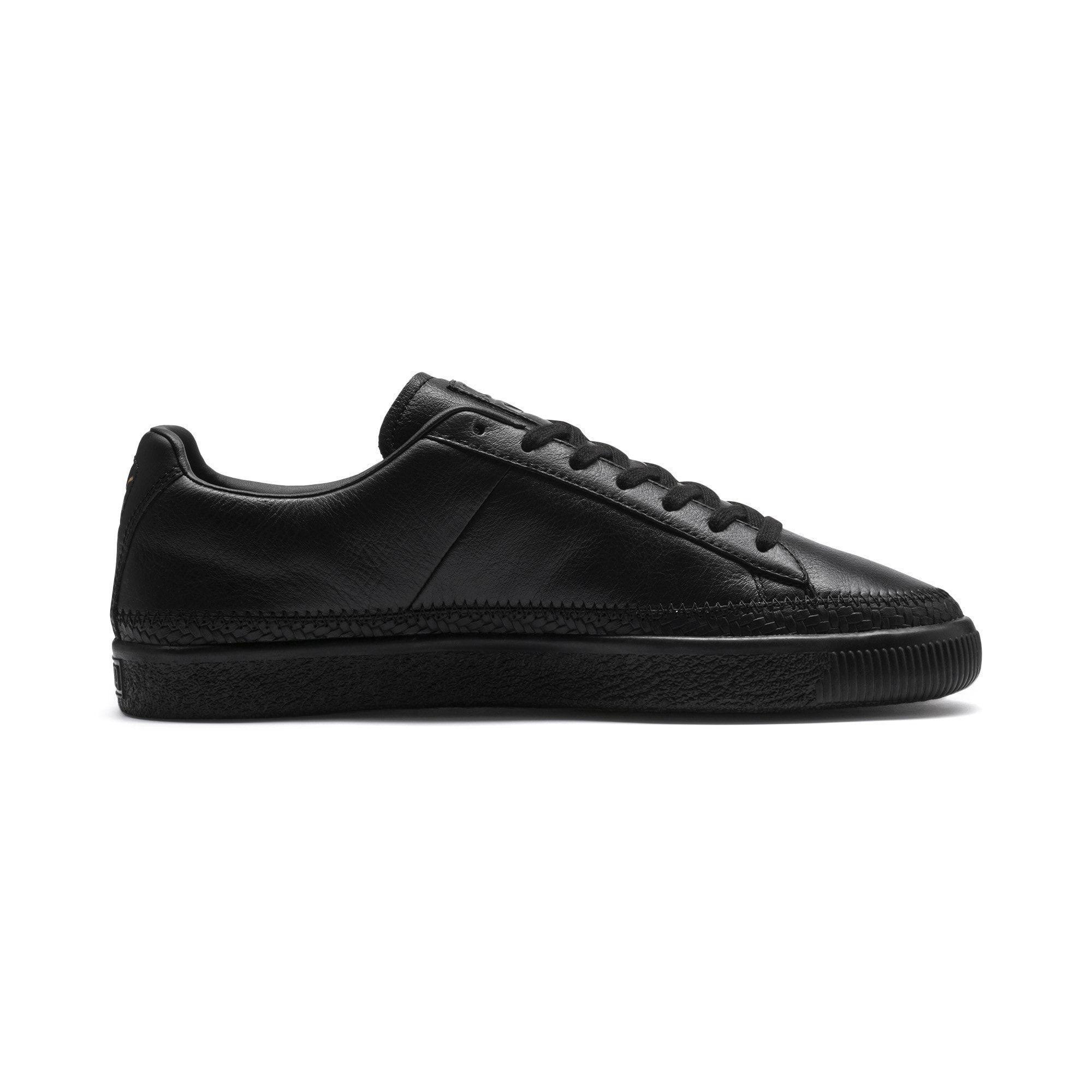 Most Recent Pic Puma Sneaker Basket Trim Damen Schwarz Grosse 44 5 Popular On Warm Summer Days Every Little Bit Of Cloth On Your Louis Vuitton Shoes Heels