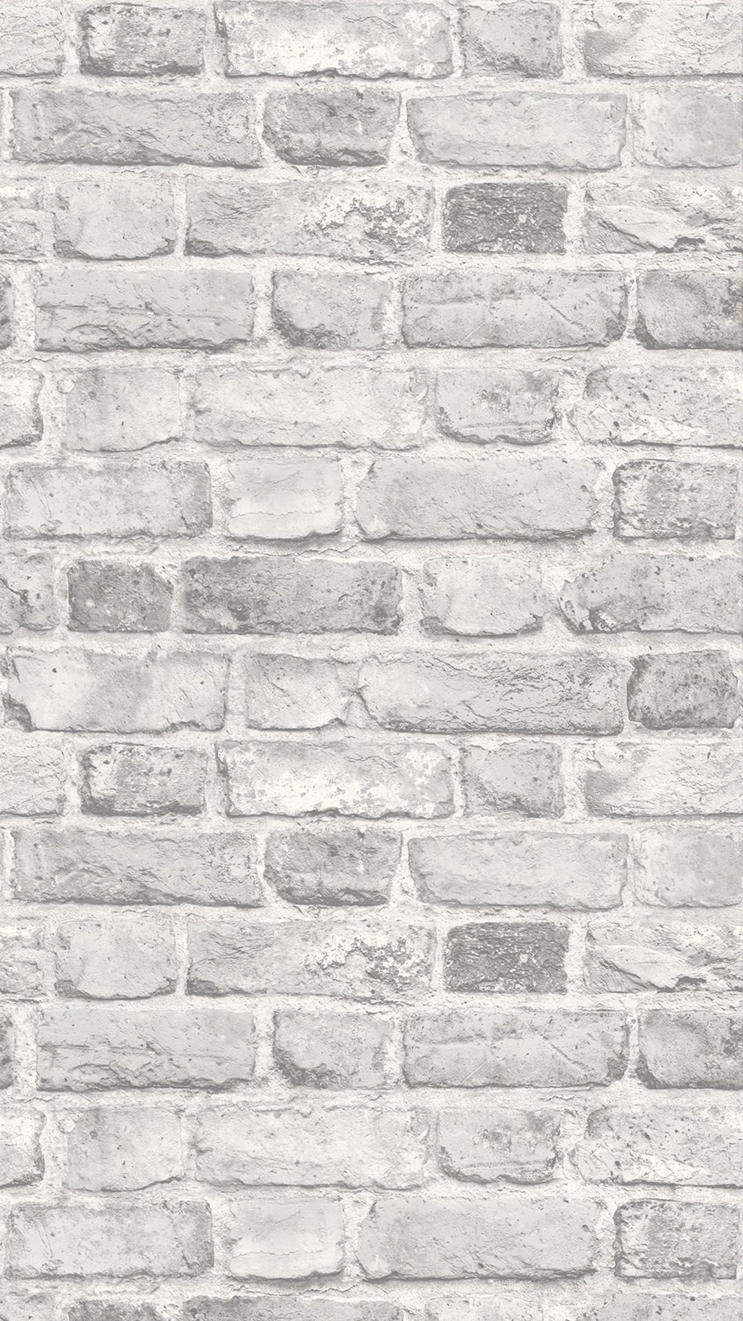 The Battersea Brick Effect Wallpaper From I Love Wallpaper A Beautiful Industrial Textured Bri Brick Wallpaper Bedroom Brick Wallpaper Brick Effect Wallpaper