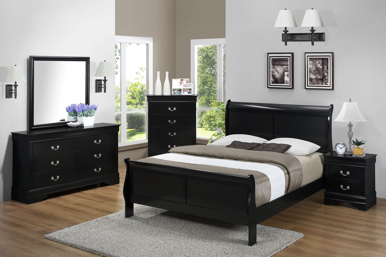 Bedroom sets ramirez furniture stuff to buy pinterest bedrooms