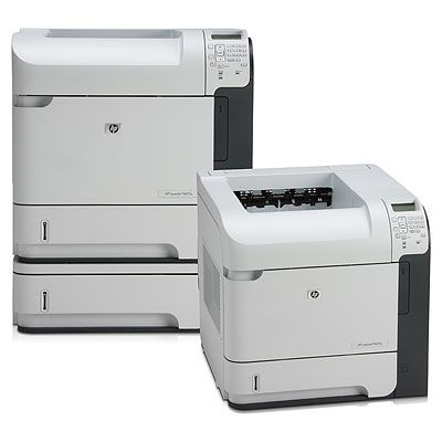 Printer Repair Services Printer Repair \u2013 Brewer Laser Services