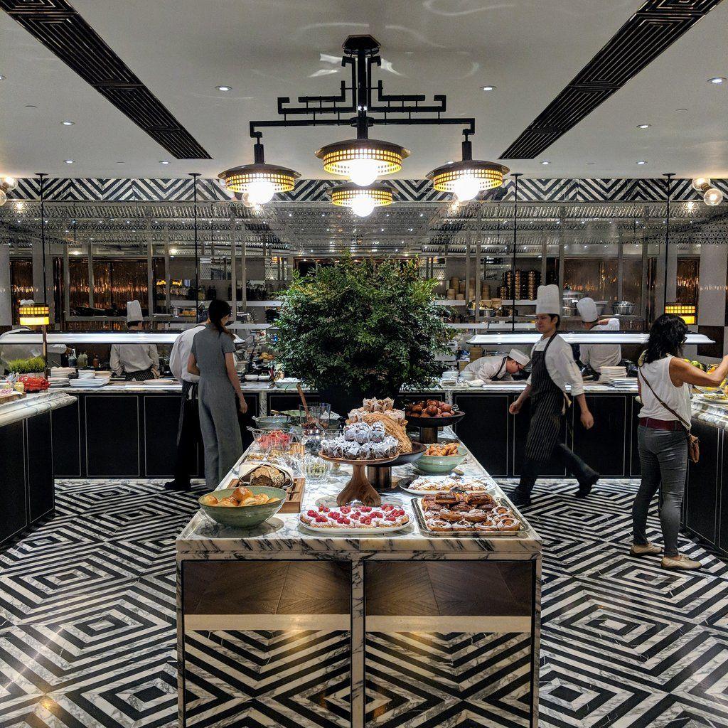Rosewood Hong Kong Updated 2019 Hotel Reviews Price