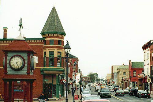 Best 25 Yarmouth Nova Scotia Ideas On Pinterest Nova Scotia