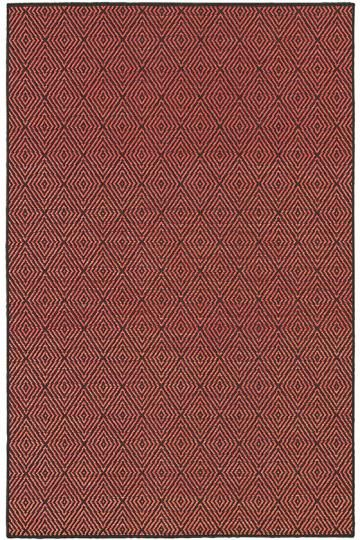 Marina Area Rug - Synthetic Rugs - Geometric Rugs - Transitional Rugs - Outdoor Rugs - Machine-made Rugs | HomeDecorators.com