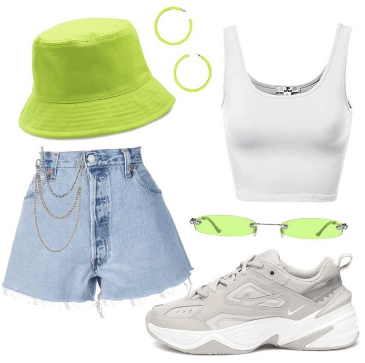 Fashion Tricks Clothing
