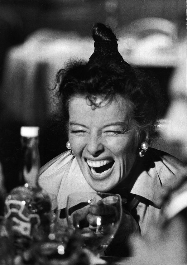 katherine hepburn now that 39 s a star with a real smile as opposed to modern day pr pics where. Black Bedroom Furniture Sets. Home Design Ideas