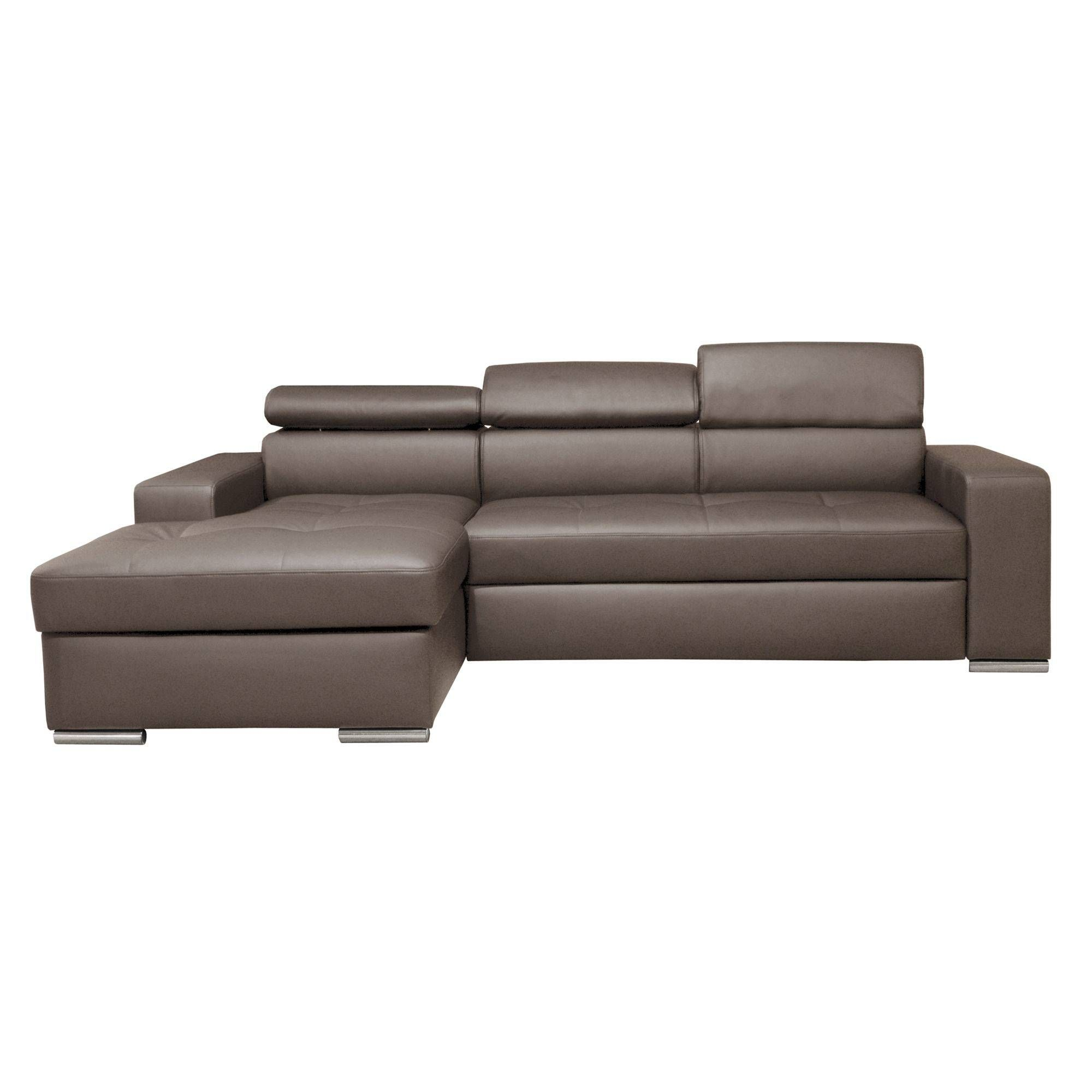 Canapeangle Canape Angle Alinea Canape D Angle Convertible Alinea Check More At Https Marcgoldinteriors Com Canape Angle A In 2020 Home Decor Sectional Couch Alinea