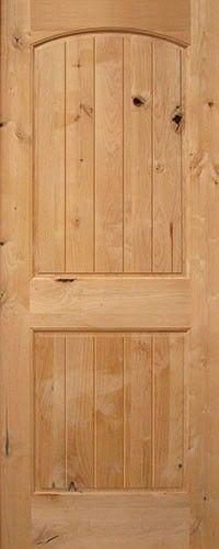 Inspiring methods that we adore! #ironentrydoors