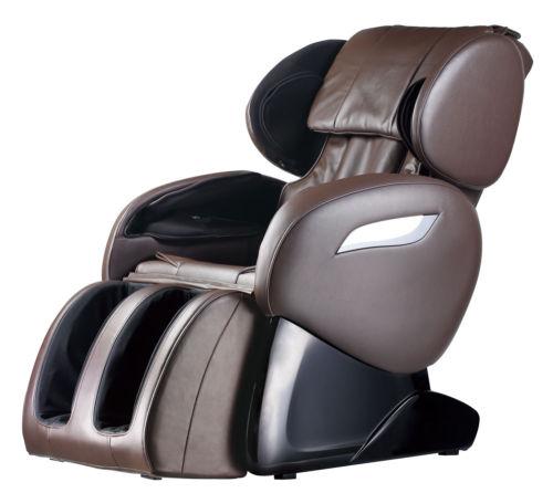 Bestmassage Electric Full Body Massage Chair Foot Roller Zero Gravity W Heat 55 Massage Chair Full Body Massage Feet Roller