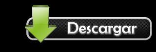 descargar minecraft gratis para pc windows 7 en español