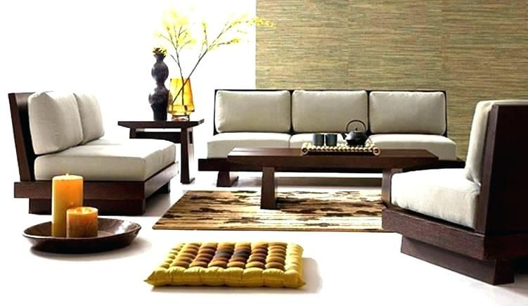 Sofa Set Amazon Living Room Design Inspiration Living Room