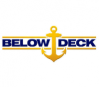 "Below Deck: Superyachts on the telly - a threat to the industry, or a nonsense? People have been saying for a long time that yachts would make a great reality show, so it's no real surprise that the day has finally arrived: Tonight in the US, yachting reality show 'Below Deck' screens on Bravo TV. With episode titles like ""Luggage, luggage, everywhere"" and ""Dude, that's a dude, dude"", I'm guessing it's not aimed at the intellectual end of the market."