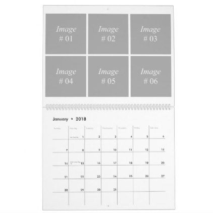 12 month instagram collection template calendar 12 months - office template calendar
