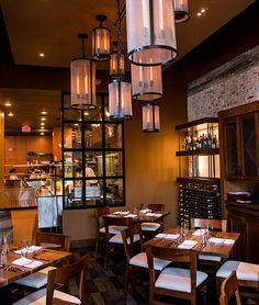 Soco Restaurant Thornton Park Orlando Fl Trev S 29th Birthday